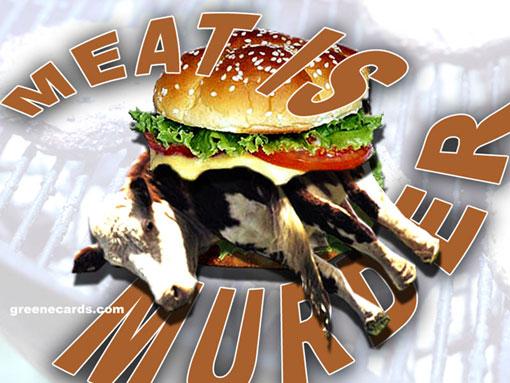 meatismurder.jpg